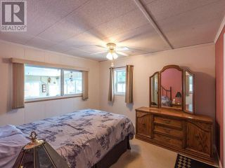 Photo 9: 30 - 321 YORKTON AVE in PENTICTON: House for sale : MLS®# 176806