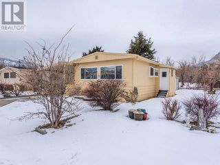 Photo 2: 30 - 321 YORKTON AVE in PENTICTON: House for sale : MLS®# 176806