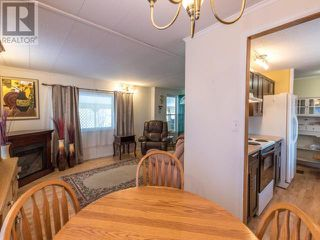 Photo 6: 30 - 321 YORKTON AVE in PENTICTON: House for sale : MLS®# 176806