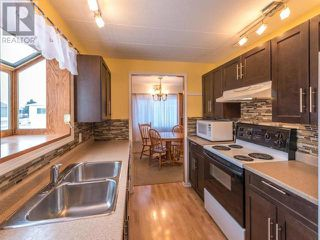 Photo 3: 30 - 321 YORKTON AVE in PENTICTON: House for sale : MLS®# 176806