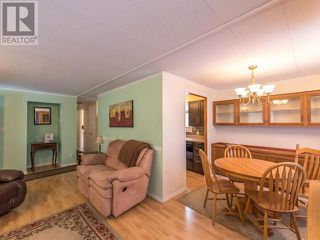 Photo 7: 30 - 321 YORKTON AVE in PENTICTON: House for sale : MLS®# 176806
