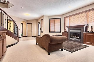 Photo 24: 121 HAMPSTEAD HE NW in Calgary: Hamptons House for sale : MLS®# C4233278