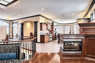 Photo 6: 121 HAMPSTEAD HE NW in Calgary: Hamptons House for sale : MLS®# C4233278