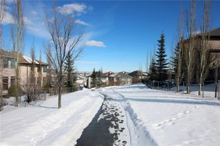 Photo 32: 121 HAMPSTEAD HE NW in Calgary: Hamptons House for sale : MLS®# C4233278