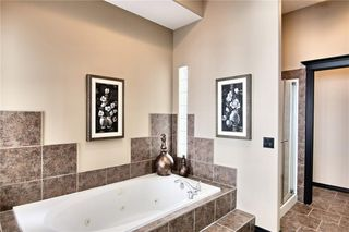 Photo 19: 121 HAMPSTEAD HE NW in Calgary: Hamptons House for sale : MLS®# C4233278