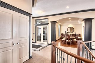 Photo 16: 121 HAMPSTEAD HE NW in Calgary: Hamptons House for sale : MLS®# C4233278