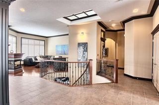 Photo 3: 121 HAMPSTEAD HE NW in Calgary: Hamptons House for sale : MLS®# C4233278