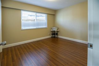 Photo 13: 5315 IVAR PLACE in Burnaby: Deer Lake Place House for sale (Burnaby South)  : MLS®# R2368666