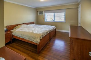 Photo 11: 5315 IVAR PLACE in Burnaby: Deer Lake Place House for sale (Burnaby South)  : MLS®# R2368666