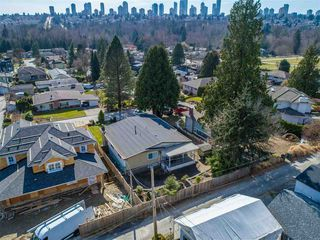 Photo 18: 5315 IVAR PLACE in Burnaby: Deer Lake Place House for sale (Burnaby South)  : MLS®# R2368666