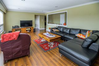 Photo 5: 5315 IVAR PLACE in Burnaby: Deer Lake Place House for sale (Burnaby South)  : MLS®# R2368666