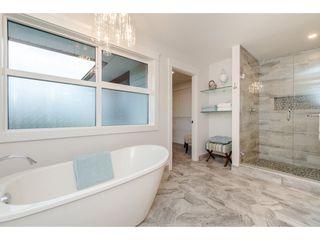 Photo 14: 42263 ELIZABETH AVENUE in Chilliwack: Yarrow House for sale : MLS®# R2333492