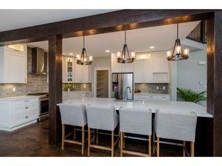 Photo 6: 42263 ELIZABETH AVENUE in Chilliwack: Yarrow House for sale : MLS®# R2333492