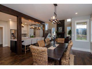 Photo 11: 42263 ELIZABETH AVENUE in Chilliwack: Yarrow House for sale : MLS®# R2333492