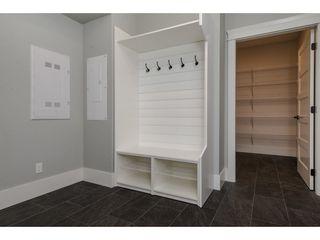 Photo 18: 42263 ELIZABETH AVENUE in Chilliwack: Yarrow House for sale : MLS®# R2333492