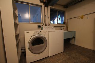 Photo 17:  in : Vancouver West Condo for rent : MLS®# AR061B