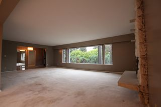 Photo 6:  in : Vancouver West Condo for rent : MLS®# AR061B