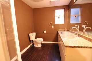 Photo 16:  in : Vancouver West Condo for rent : MLS®# AR061B