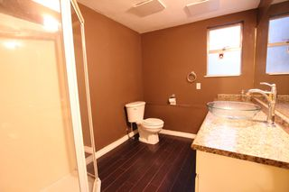 Photo 15:  in : Vancouver West Condo for rent : MLS®# AR061B