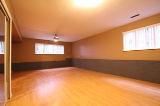 Photo 13:  in : Vancouver West Condo for rent : MLS®# AR061B