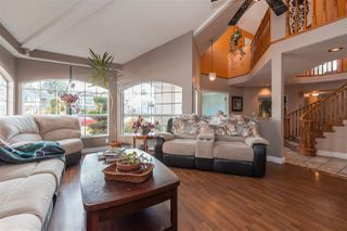 Photo 3: 32923 HARWOOD PLACE in Abbotsford: Central Abbotsford House for sale : MLS®# R2372830