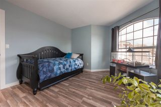 Photo 8: 32923 HARWOOD PLACE in Abbotsford: Central Abbotsford House for sale : MLS®# R2372830