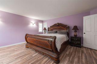 Photo 7: 32923 HARWOOD PLACE in Abbotsford: Central Abbotsford House for sale : MLS®# R2372830