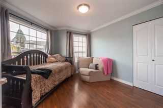 Photo 12: 32923 HARWOOD PLACE in Abbotsford: Central Abbotsford House for sale : MLS®# R2372830