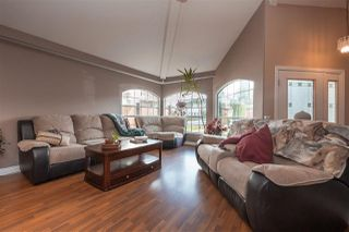 Photo 4: 32923 HARWOOD PLACE in Abbotsford: Central Abbotsford House for sale : MLS®# R2372830