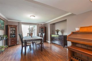 Photo 5: 32923 HARWOOD PLACE in Abbotsford: Central Abbotsford House for sale : MLS®# R2372830