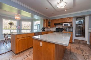 Photo 6: 32923 HARWOOD PLACE in Abbotsford: Central Abbotsford House for sale : MLS®# R2372830