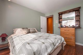 Photo 11: 32923 HARWOOD PLACE in Abbotsford: Central Abbotsford House for sale : MLS®# R2372830