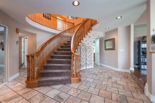 Photo 2: 32923 HARWOOD PLACE in Abbotsford: Central Abbotsford House for sale : MLS®# R2372830