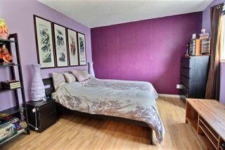 Photo 7: 28 WOODVALE Village in Edmonton: Zone 29 Townhouse for sale : MLS®# E4168726