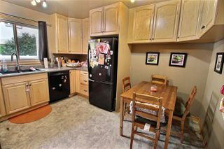 Photo 4: 28 WOODVALE Village in Edmonton: Zone 29 Townhouse for sale : MLS®# E4168726