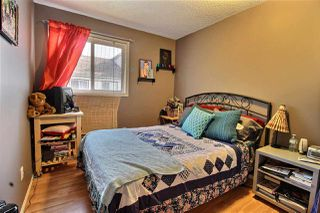 Photo 9: 28 WOODVALE Village in Edmonton: Zone 29 Townhouse for sale : MLS®# E4168726