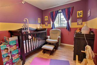 Photo 8: 28 WOODVALE Village in Edmonton: Zone 29 Townhouse for sale : MLS®# E4168726