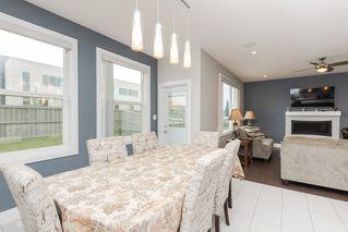 Photo 10: 17355 11 Avenue in Edmonton: Zone 56 House for sale : MLS®# E4170656