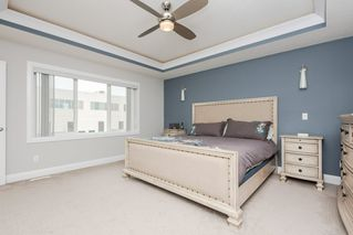 Photo 18: 17355 11 Avenue in Edmonton: Zone 56 House for sale : MLS®# E4170656