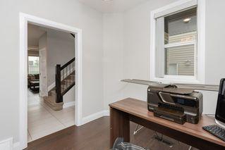 Photo 13: 17355 11 Avenue in Edmonton: Zone 56 House for sale : MLS®# E4170656