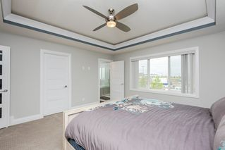 Photo 19: 17355 11 Avenue in Edmonton: Zone 56 House for sale : MLS®# E4170656