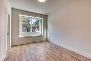"""Photo 12: 15332 28 Avenue in Surrey: King George Corridor House for sale in """"Sunny side"""" (South Surrey White Rock)  : MLS®# R2401996"""