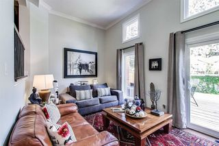 Photo 3: Th15 1764 Rathburn Road in Mississauga: Rathwood Condo for sale : MLS®# W4567735