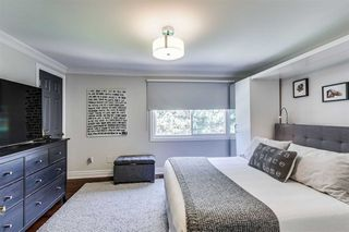 Photo 9: Th15 1764 Rathburn Road in Mississauga: Rathwood Condo for sale : MLS®# W4567735