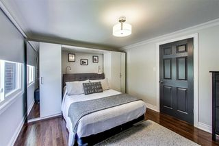 Photo 8: Th15 1764 Rathburn Road in Mississauga: Rathwood Condo for sale : MLS®# W4567735