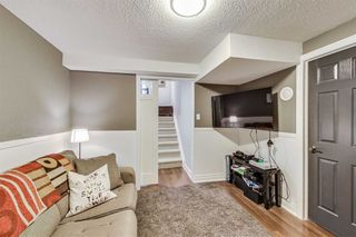 Photo 16: Th15 1764 Rathburn Road in Mississauga: Rathwood Condo for sale : MLS®# W4567735