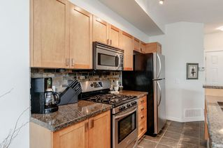 Photo 7: 90 2200 PANORAMA DRIVE in Port Moody: Heritage Woods PM Townhouse for sale : MLS®# R2393955