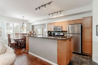 Photo 5: 90 2200 PANORAMA DRIVE in Port Moody: Heritage Woods PM Townhouse for sale : MLS®# R2393955