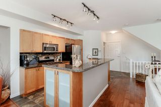 Photo 6: 90 2200 PANORAMA DRIVE in Port Moody: Heritage Woods PM Townhouse for sale : MLS®# R2393955