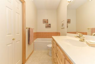 Photo 18: 853 PROCTOR Wynd in Edmonton: Zone 58 House for sale : MLS®# E4175464